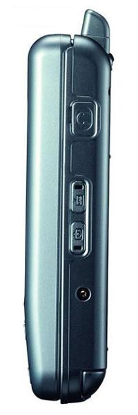 Pantech PT-K1800