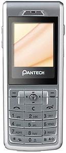 Pantech PG-C120