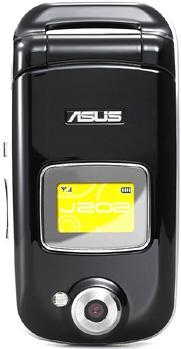 Asus J202