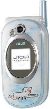 Asus J103