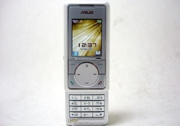 Asus J206