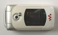 Sony Ericsson W300i review – an inexpensive music phone