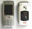 Sony Ericsson K310i review – a good phone should be inexpensive