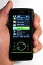 Review of Motorola MOTO Z8. Flexible Solution