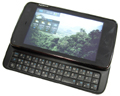 First Glance at Nokia N900 (Maemo 5) and a Couple of Words About N97 Mini