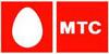 МТС mobile phones