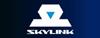 Скай Линк mobile phones