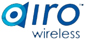 Airo Wireless mobile phones
