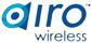 Airo Wireless mobile phones
